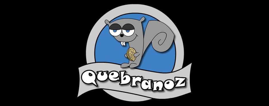 Quebra Noz Blog