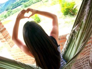 http://2.bp.blogspot.com/-zD8umJcZ1WE/TWgnhprR7hI/AAAAAAAAALM/kruF_Boko7Q/s1600/20081130005930.jpg