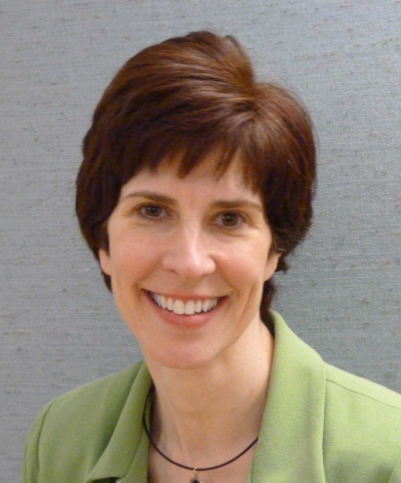 Lorrie Heagy