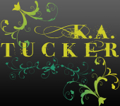 K.A.Tucker