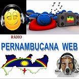 RADIO PERNAMBUCANA WEB