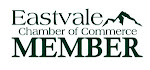 Members of Eastvale Chamber