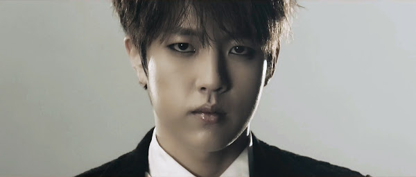 Infinite Last Romeo Sungyeol