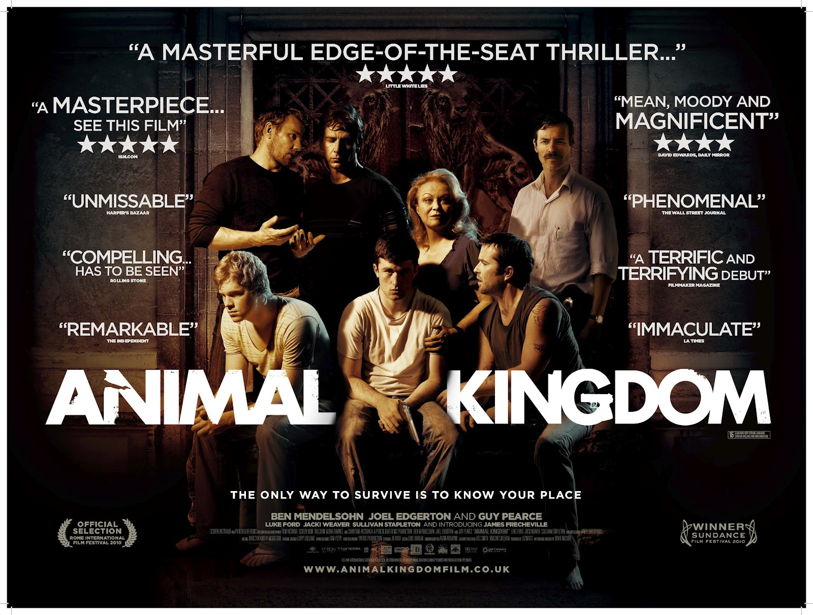 Animal-Kingdom-Movie-Poster