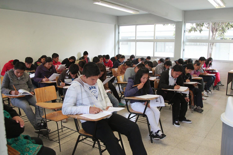 La crisis educativa en México