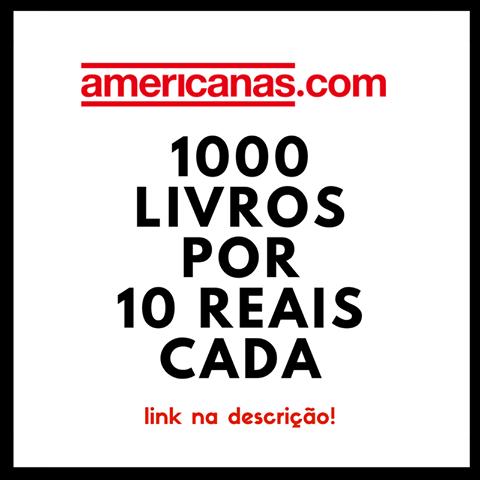 Por 10 reais