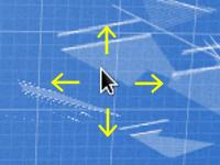 Blueprint3D 操作