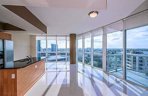edgewater-miami-real-estate