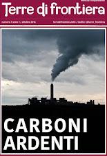 Carboni Ardenti