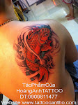 tattoocantho DT0909811477