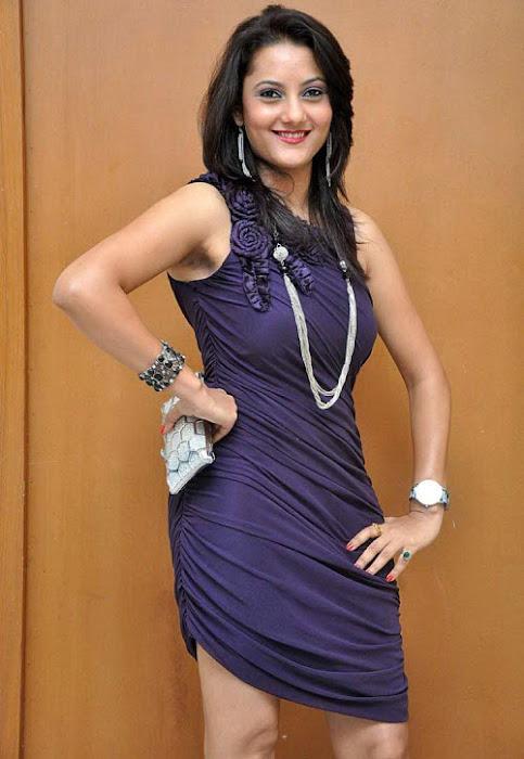tripti sharma . actress pics