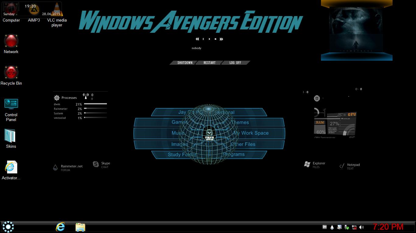 utorrent 64 bit download windows 10