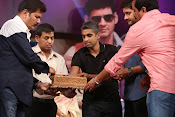 Aagadu audio release function photos-thumbnail-13