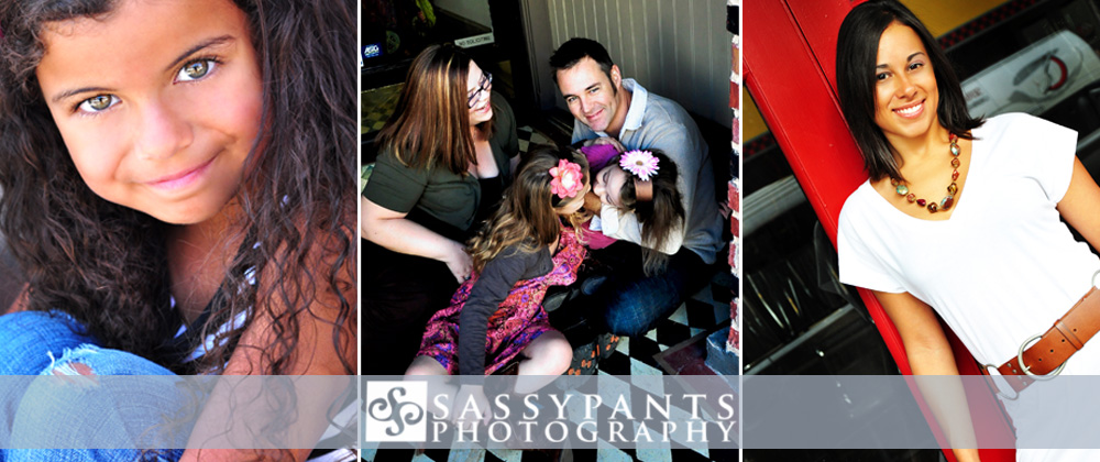 Sassypants Photography- infants, children, family, & senior photography Plano, TX