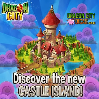Ilha Castelo
