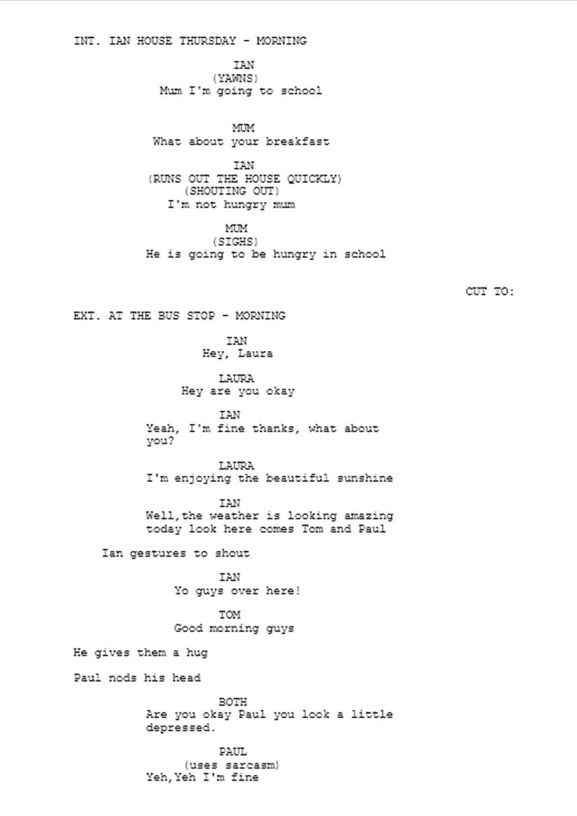 hindi movie scripts pdf format
