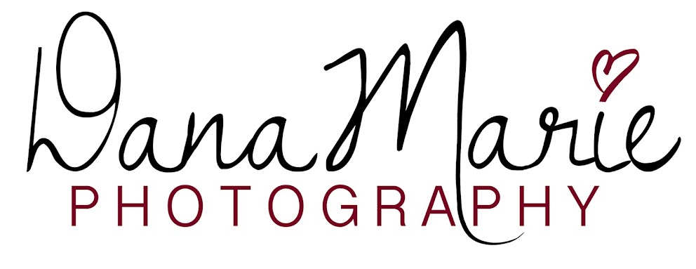 Dana Marie Photography