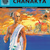 Read Online Amar Chitra Katha-Vol 508-Chanakya Scribd