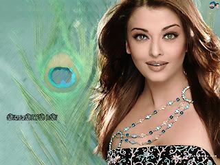 Aishwarya Rai Makeup Pics, Makeup Pics of Aishwarya Rai
