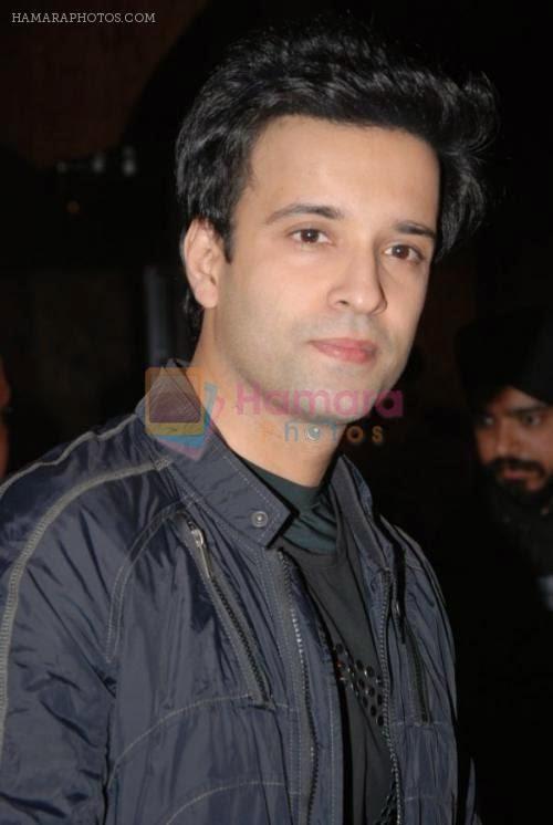 Amir Ali Actor Amir-ali-indian-actor-model