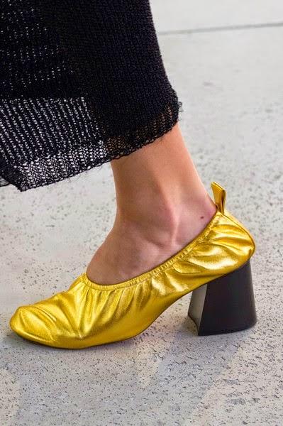 Céline-trends-elblogdepatricia-shoes-calzado-zapatos-scarpe-calzature