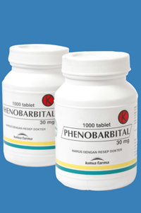 Phenobarbital   Mg For Dogs