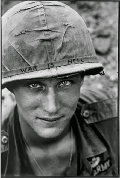 a description of the civilian understanding on the vietnam war Find a summary, definition and facts about the vietnam war for kids major events  and  more than half of those killed were vietnamese civilians vietnam war.