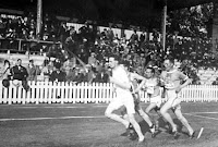 juegos-olimpicos-amberes-1920