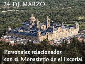 El Gran Monasterio de El Escorial