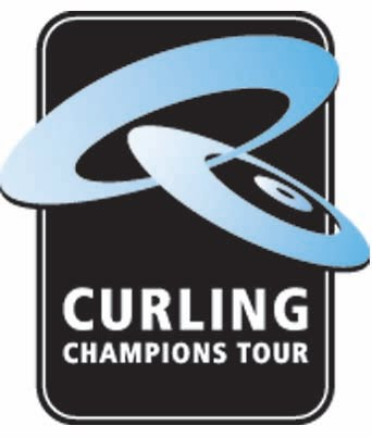 Curling Champions Tour