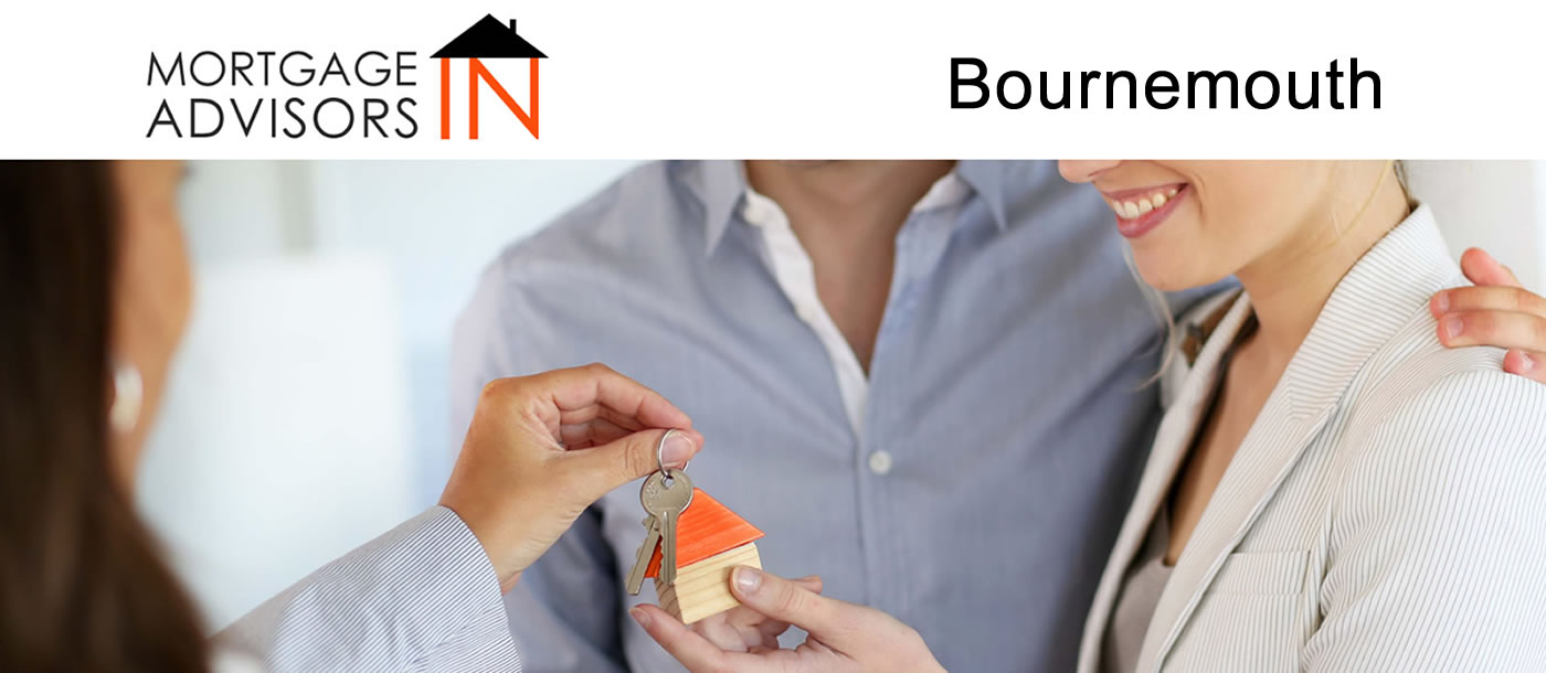 Mortgage Brokers Bournemouth