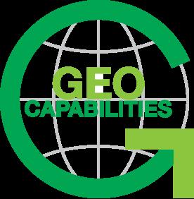GeoCapabilities
