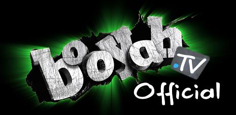 BooyahTV