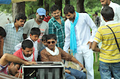 Ee Varsham Sakshiga Working stills-thumbnail-2