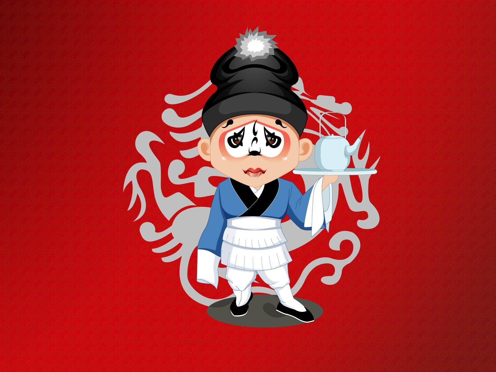 http://2.bp.blogspot.com/-zDWSyx-a4SM/T5JgtbO3XmI/AAAAAAAAAKc/gxIcDCfh1ME/s1600/Beijing+Opera15.jpg