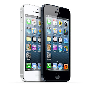Де купити Айфон 5 iPhone 5 / Где купить Айфон 5 iPhone 5 /  Where to buy  iPhone 5