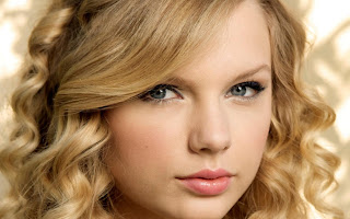 Taylor Swift HD Wallpapers (4).jpg