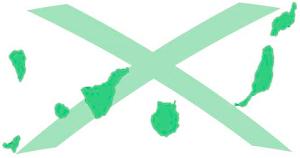 X Canarias