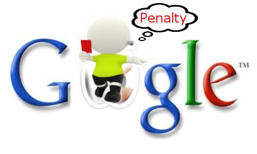 google-penalty-hoc-seo-gia-re