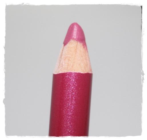 essence cute pink