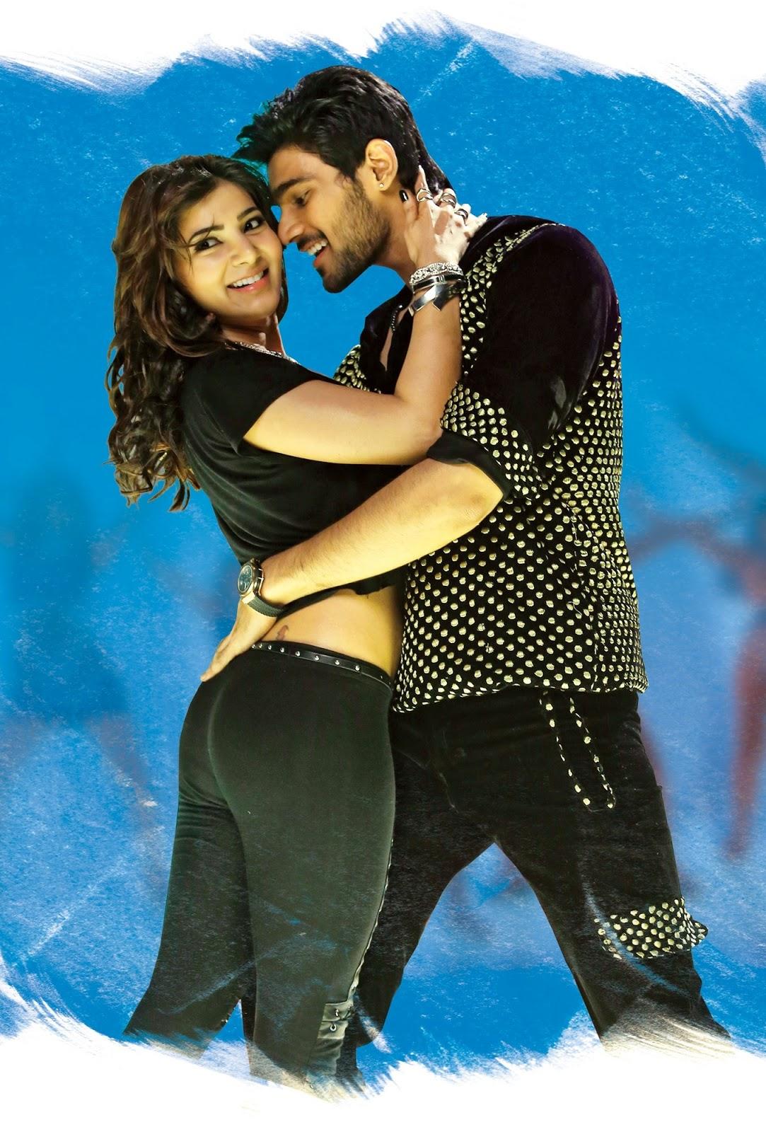 Alludu Seenu Telugu Movie Stills | Cine Gallery Home of Bollywood ...