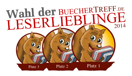 http://www.buechertreff.de/Award/?phase=nomination&categoryID=46&s=d271d5ec0b94c9cc28bf2607e97705cca84a8e3b