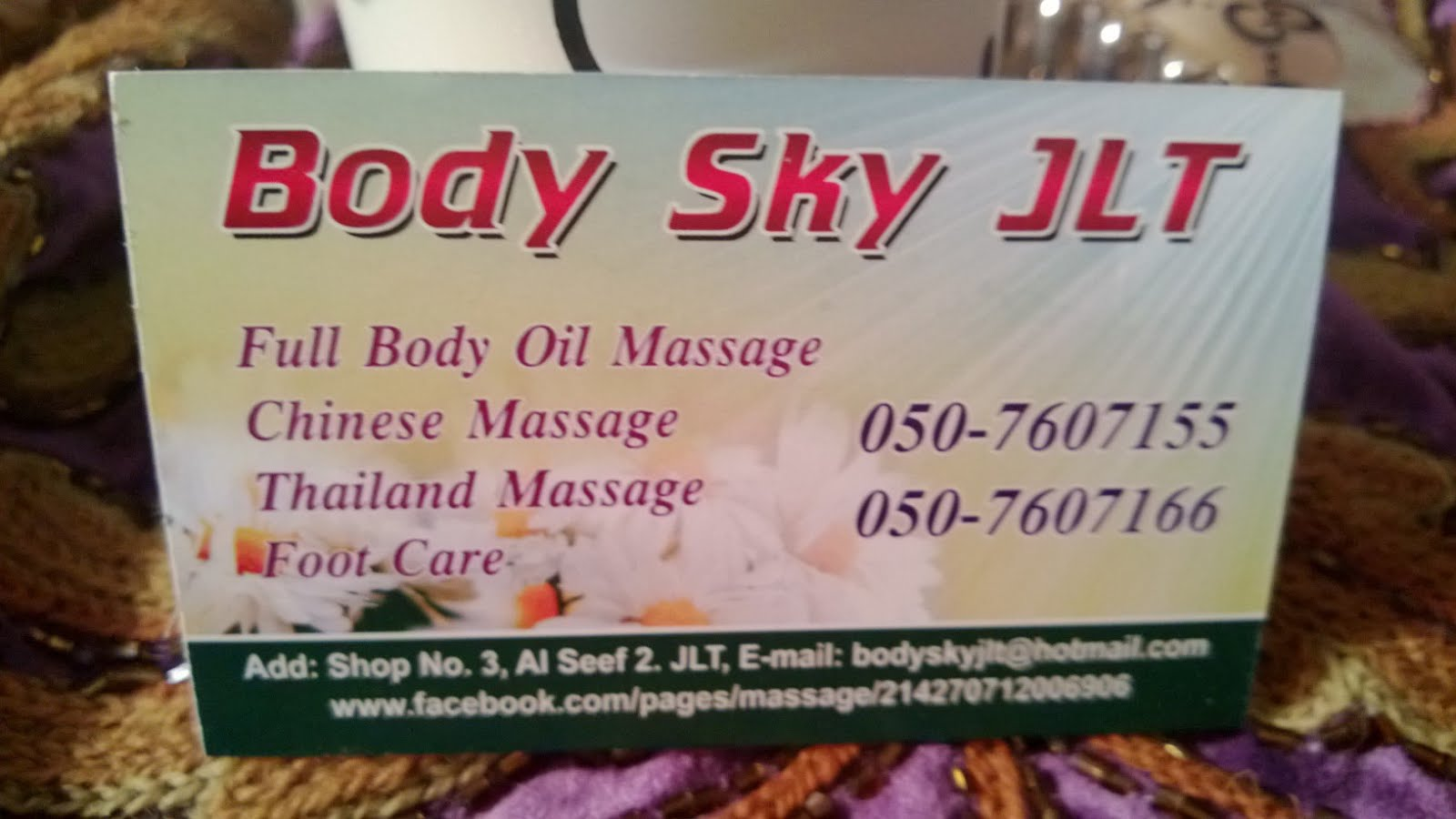 thai sex massage homo in bangkok private massage happy ending