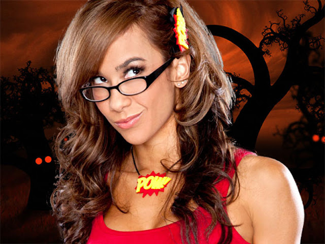 WWE+AJ+Lee+hd+Wallpapers+2012_8