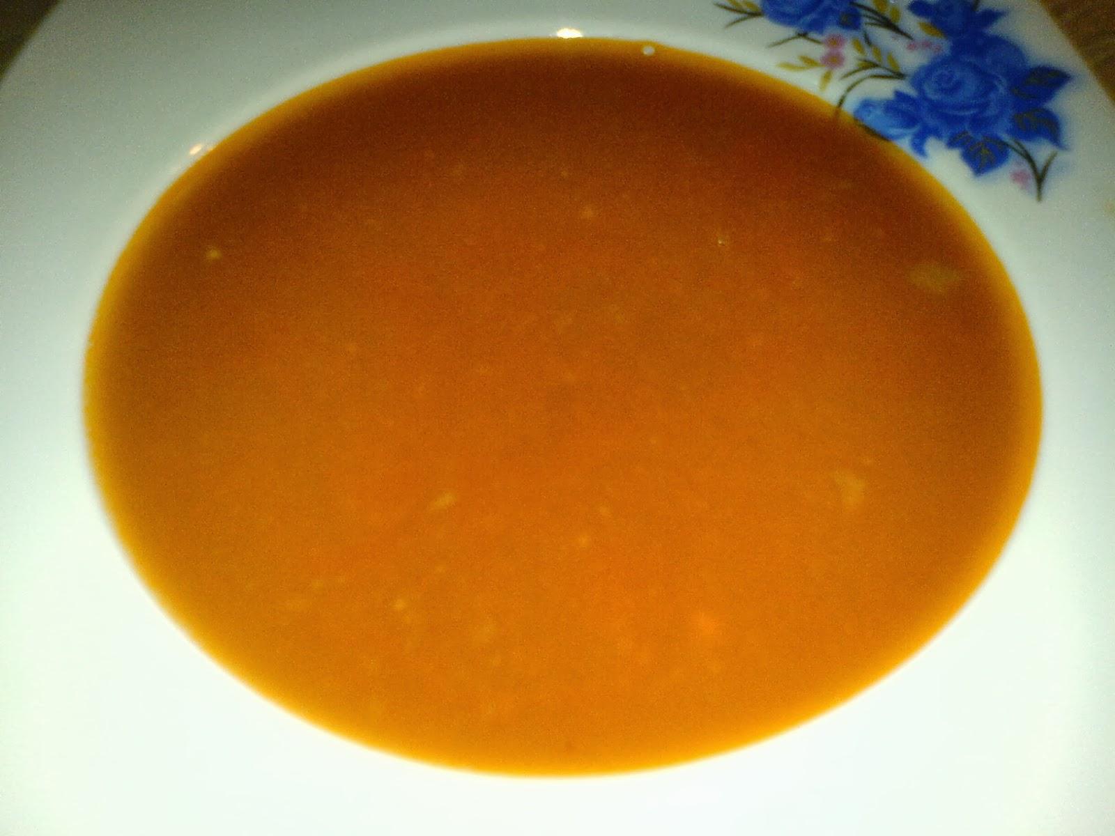 retete culinare de post, supa de fasole, retete culinare, retete de mancare, mancaruri de post