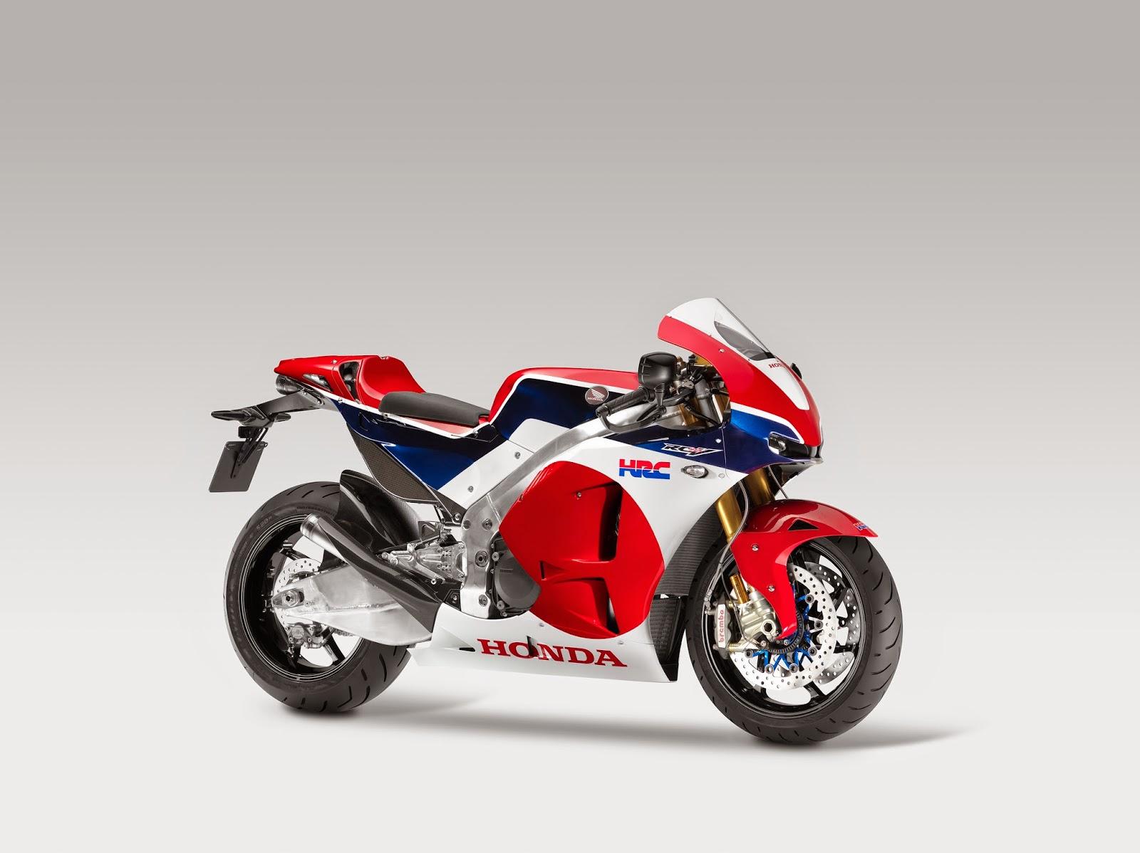 Racing Caf U00e8  Honda Rc 213v