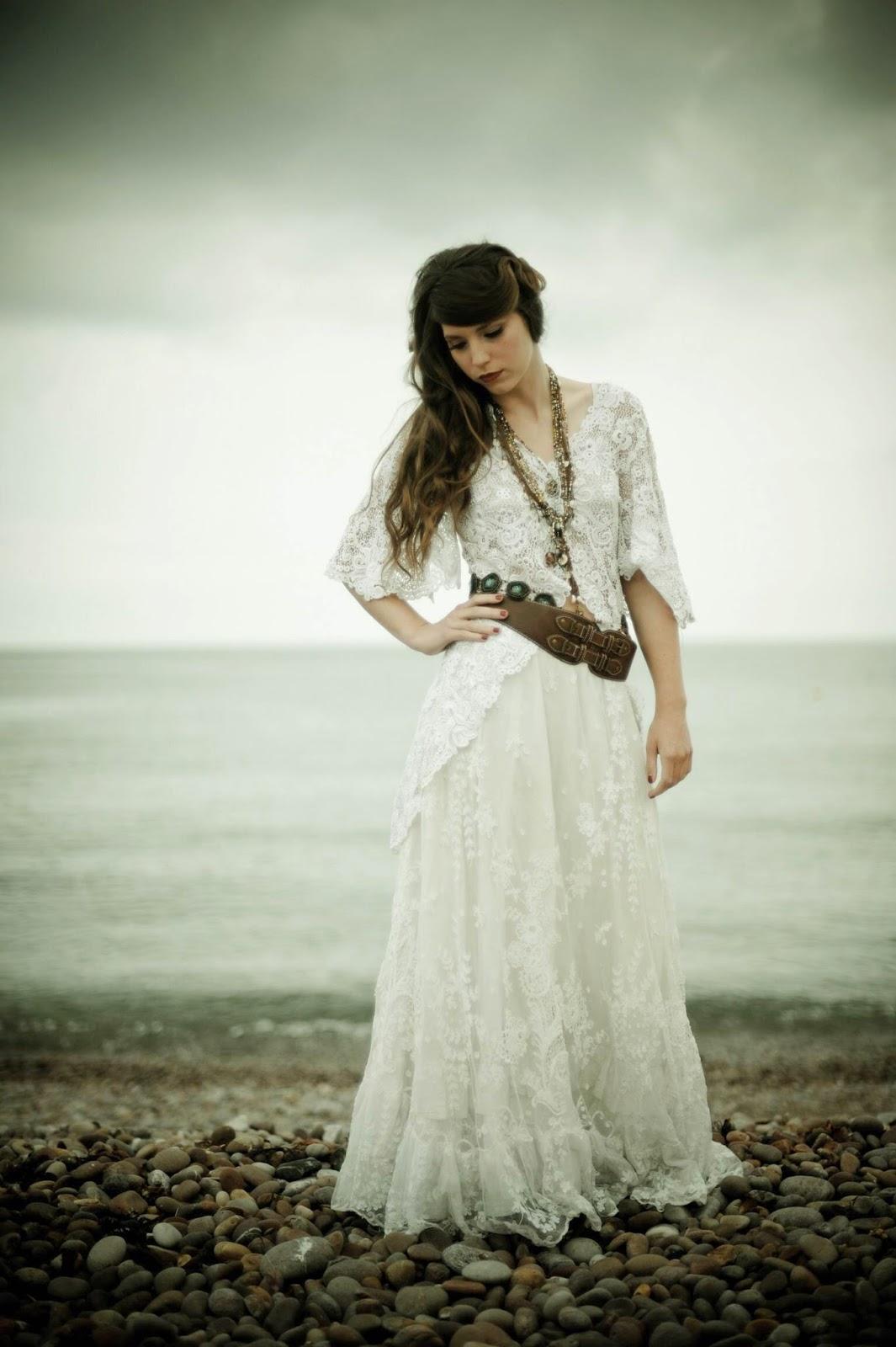 Alternative Wedding Dresses Bristol : Bristol vintage wedding fair days of grace