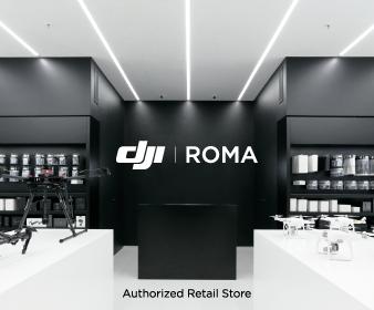 $title=DJI Store It 2