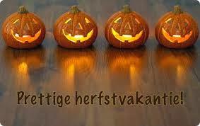 www.landal.nl/m1412l herfstvakantie korting aanbod 100 euro
