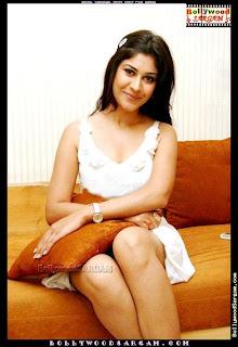 Anchal Sabharwal Picture Shoot Film Aamras BollywoodSargam interview 647201.jpg